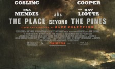 The Place Beyond The Pines Review [TIFF 2012]