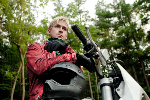 place_beyond_the_pines_gosling_still