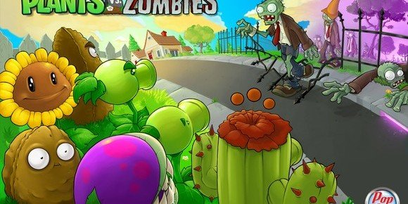 Plants Vs. Zombies (XBLA) On Sale