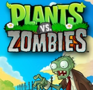 Plants vs. Zombies And Other Titles Coming To PSN