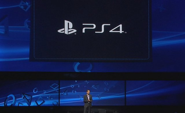 [Update] Sony Officially Announces PlayStation 4, Launches This Year