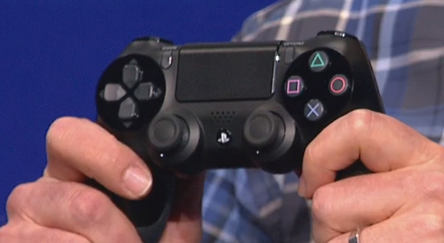 PSN Games And PS3 Saves Will Not Transfer To PlayStation 4