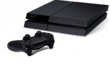 Sony: 'Demand May Well Outstrip Supply' For Playstation 4