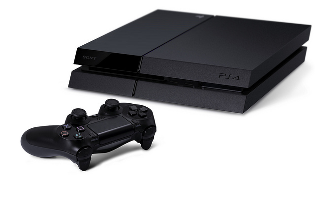playstation-4 ps4 e3-2013 (2)