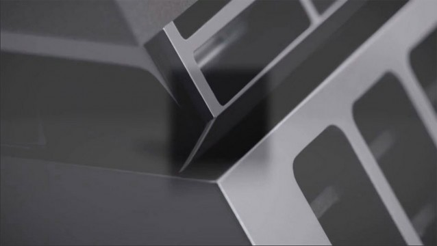 PlayStation 4 Teaser Video Offers Extremely Close Glimpse Of Console