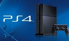 """There's An """"Unprecedented Rush"""" Of Big PS4 Games On The Way In 2016"""