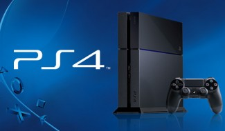 Sony Drops PlayStation 4 Price To $349.99 Ahead Of Holiday Season