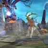 Buy God Of War: Ascension Get Next PlayStation All-Stars Battle Royale DLC Free