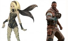 Kat And Emmett Join PlayStation All-Stars Battle Royale As Free DLC