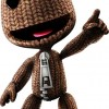 Dante, Spike, Ratchet, And Sackboy Confirmed For PlayStation All-Stars