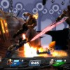 Vita Version Of PlayStation All-Stars Battle Royale Hinted At