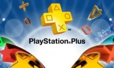 PlayStation Plus Membership Doubled During E3 Week