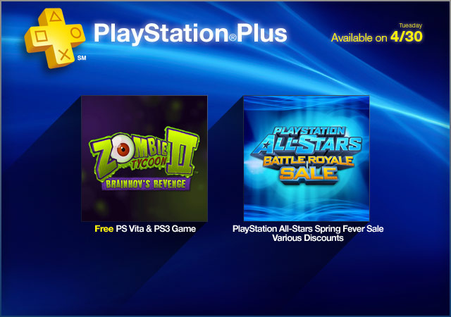 playstation plus april 30th