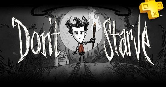PlayStation Plus Update: Don't Starve And DmC Free For Subscribers This Week