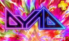 PlayStation Plus Update: Dyad Free And Week 3 Of The Holiday Sale