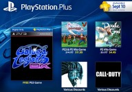 playstation plus galaga legions dx