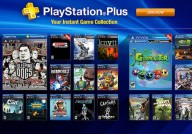 playstation plus instant game collection