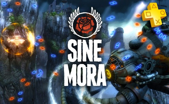 playstation plus sine mora