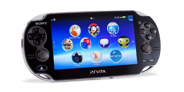 Sony Reports 525K PS3s And 160K PS Vitas Sold In US Over Black Friday