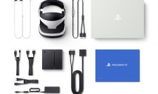 PSA: Retailers Will Begin Taking PlayStation VR Launch Bundle Pre-Orders This Tuesday
