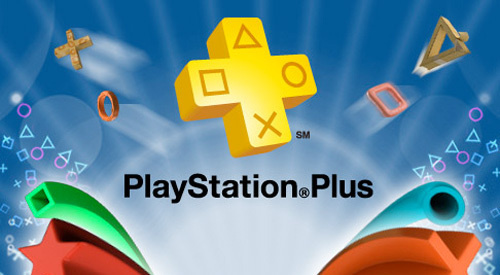 PlayStation Plus Users Get Access To 12 Games