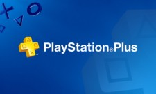 PlayStation Plus Subscription Prices In UK And Europe Set For Price Hike