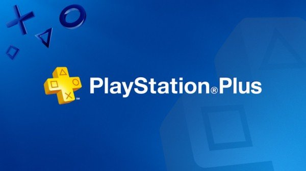 Both PlayStation Plus Free Games For June Are Now Available