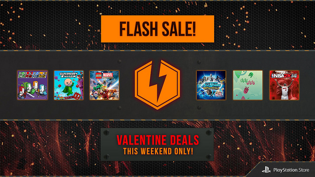 playstationstore-flashsale