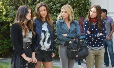 "Pretty Little Liars Review: ""Miss Me X 100"" (Season 5, Episode 5)"