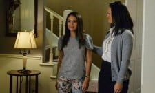 "Pretty Little Liars Review: ""Taking This One To The Grave"" (Season 5, Episode 12)"
