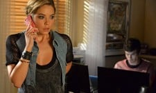"Pretty Little Liars Review: ""Over A Barrel"" (Season 5, Episode 16)"