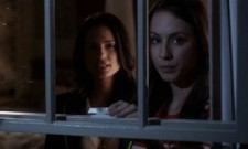 "Pretty Little Liars Review: ""Surfing The Aftershocks"" (Season 5, Episode 3)"