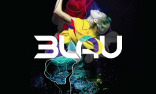 3LAU Releases Beautiful Acoustic Version Of How You Love Me