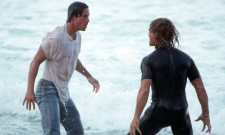 Point Break Remake Won't Follow The Original Plot At All