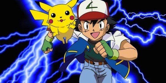 Over Four Million People Chose Pokemon X & Y In Just Two Days