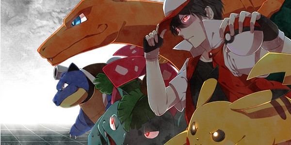 pokemon-champion-red_0