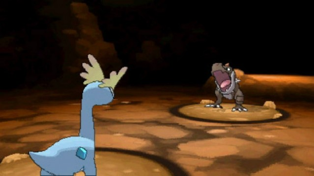 pokemon x and y review 1 639x360 6 Important Lessons That Other Games Can Learn From Pokémon X And Y