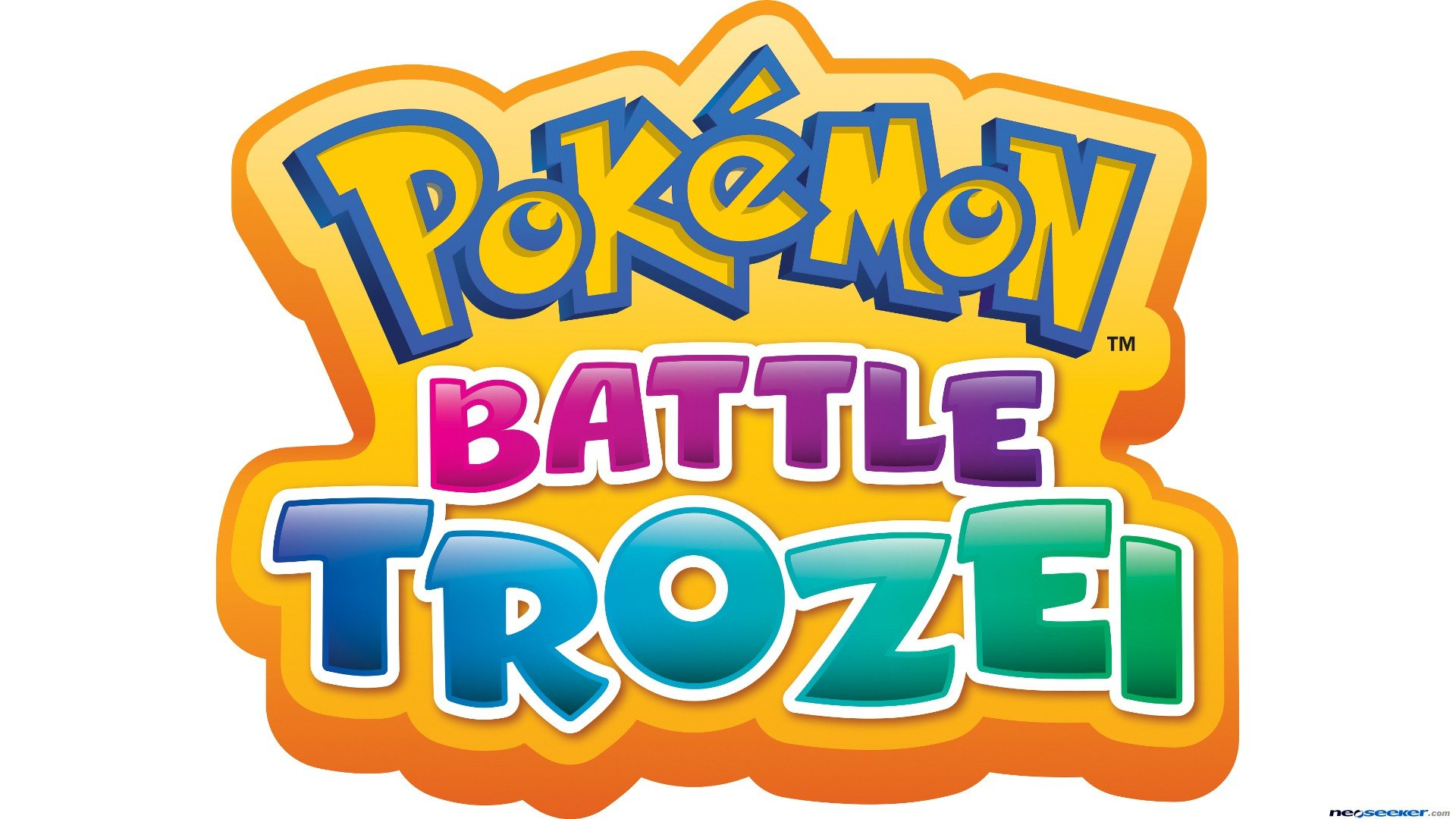 Pokémon Battle Trozei Review