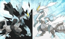 Pokemon Black & White Version 2 Coming To North America October 7