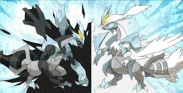 Check Out This Brand New Japanese Trailer For Pokemon Black And White 2