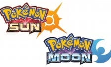 Pokemon Sun And Moon Release On November 18; Starter Pokemon Revealed