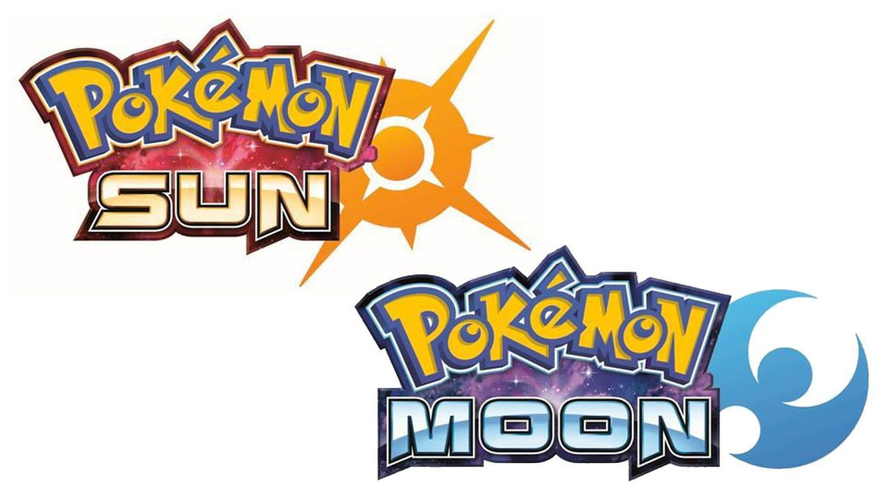 Newest Issue Of CoroCoro Reveals Several New Pokemon Sun And