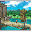 Pokemon X & Y Announced For Worldwide October Release On 3DS