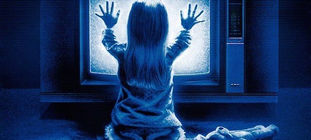 Back In The Day: The 10 Best Horror Movies From The 80s
