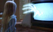 The Poltergeist Remake Will Arrive In 2015