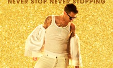 New Details Emerge About The Full-Frontal Male Nudity Scene In Popstar