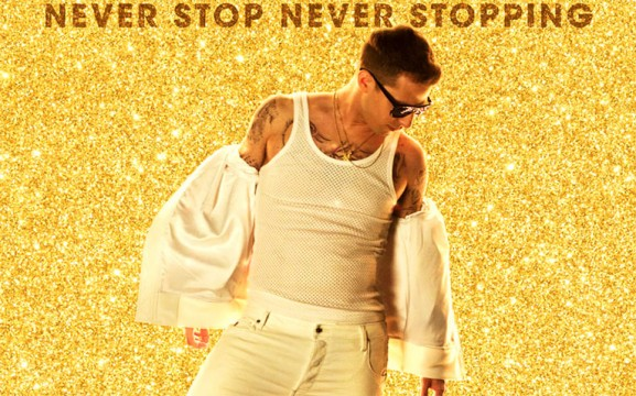 The Lonely Island Movie Retitled Popstar: Never Stop Never Stopping, Plot Details Emerge