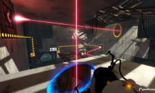 Portal 2 DLC Arriving Sometime This Summer