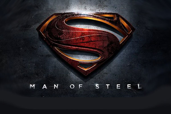 Henry Cavill Speaks On The Pressure Of Playing The Man Of Steel
