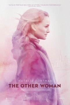 Trailer For The Other Woman Released